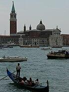 PI6796~2San Giorgio Maggiore