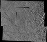 PIA01633 Tyre impact structure Europa.jpg