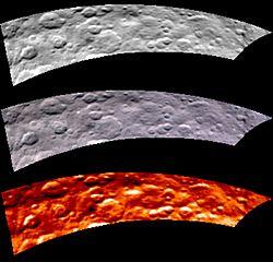 PIA19571-Ceres-DwarfPlanet-Dawn-VIR-Image-20150516