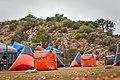 PISTA DE SPEED BALL PAINTBALL MOUNTAIN - panoramio.jpg