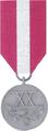 POL Medal Za Dlugoletnia Sluzbe srebrny rewers.png