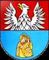 POL gmina Nowe Piekuty COA (dawny).png