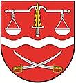 POL powiat siedlecki COA.jpg