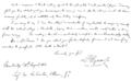 PSM V70 D573 Agassiz letter page 2.png