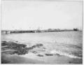 PSM V81 D036 Pier at brighton trinidad.png