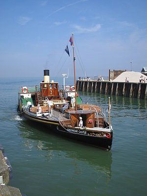 PS Kingswear Castle01.JPG
