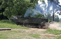 PTS-2 - RaceofHeroes-part2-36.jpg