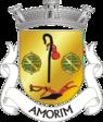 PVZ-amorim.png