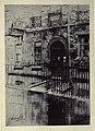 P 032--In Dickens London.jpg