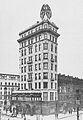 Pabst Hotel and Restaurant, 42nd Street, New York City - jpg version.jpg