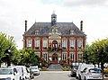 Pacy-sur-Eure Hôtel de Ville R01.jpg