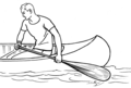 Paddle (PSF).png