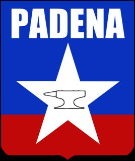 Chilean political party