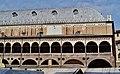 Padova Palazzo della Regione 12.jpg