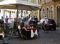 Padova juil 09 207 (8379687157).jpg