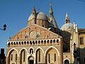 Padova juil 09 243 (8187679631).jpg