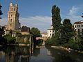 Padova juil 09 33 (8189041618).jpg