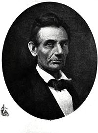 Page8-Life and Works of Abraham Lincoln, v4.jpg