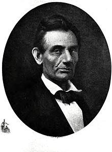 Abraham Lincoln Wikiquote