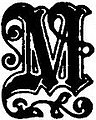 Page 032 (Wired Love, Thayer 1880) - M - cropped.jpg