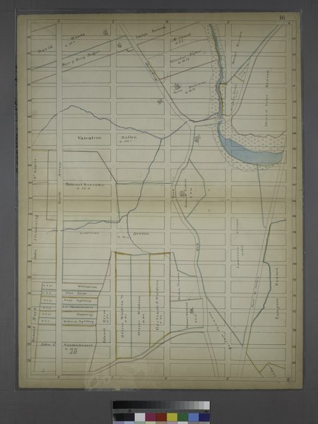 File:Page 16- (Bounded by W. 114th Street, Fourth (Park) Avenue, (Spanish Harlem) E. 94th Street (Carnegie Hill) and Eighth Avenue.) NYPL1531820.tiff