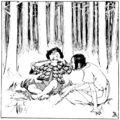 Page 261 illustration in fairy tales of Andersen (Stratton).png