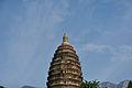 Pagoda of Songyue Temple, 2015-09-25 19.jpg