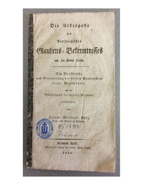 File:Pahl denkblatt 1830.pdf