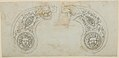 Pair of Designs for the Decoration of the Grips of Pocket Pistols MET LC-2004 101 56-001.jpg