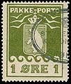 Pakke-PortoStampGreenland1905Michel1.jpg