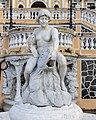 Palácio Anchieta Escadaria Bárbara Monteiro Lindenberg Vitória Espírito Santo 2019-4662.jpg