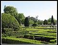 Palácio Nacional de Queluz - Queluz – Sintra – PORTUGAL - LXXXIII (4121879951).jpg
