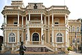 Palácio Rio Negro - panoramio (1).jpg