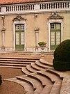 Palacio Queluz pormenor2.JPG