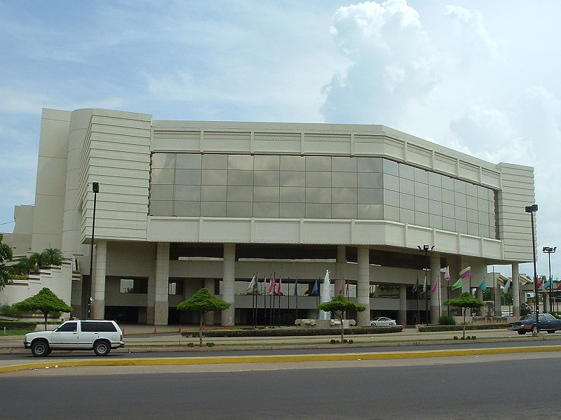 Palacio de Eventos.jpg