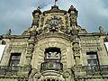 Palacio de Gobierno5.JPG