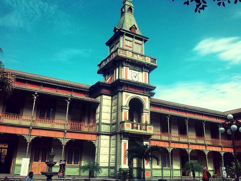 Palacio de hierro de Orizaba, Veracruz.jpg