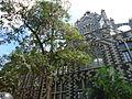 Palacio de la Cultura Rafael Uribe Uribe 6.JPG