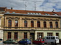 Palackého 112, Brno.JPG