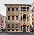 Palazzetto Le Roy in Rome (1).jpg