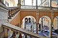 Palazzo Doria-Tursi - Musei di Strada Nuova (4).jpg