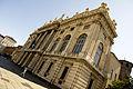 Palazzo Madama Torino.jpg