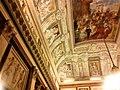 Palazzo Tursi Genova foto 18.jpg