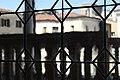 Palazzo della Ragione di Padova, Particolare n. 3.jpg