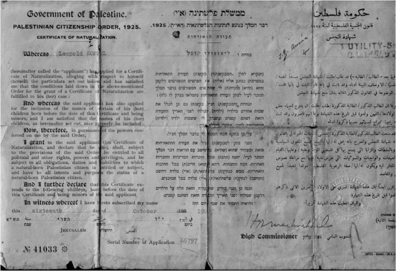 File:Palestinian Citizenship Order 1925.jpg