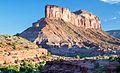 Palisade Area of Critical Environmental Concern, BLM Colorado (15144415783).jpg