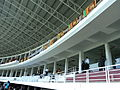 Pallekele International Cricket Stadium (4).JPG