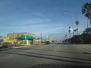 Hialeah, Florida City in Florida, United States