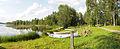 Palokkajärvi and boats4.jpg