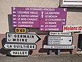 Panneau à Tillières (49).jpg